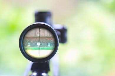 best scope under $300