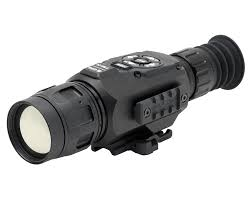best thermal scope under $5000