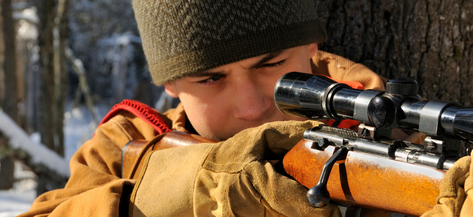 Best Scopes for Ruger 10/22 Takedown Reviewed