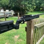 best scope for 300 winmag